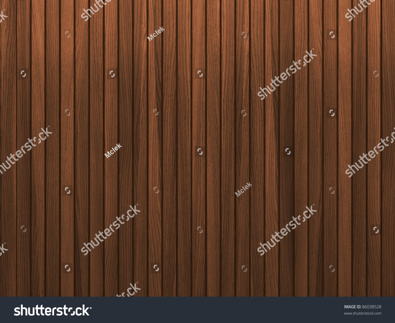 Wooden tiles floor texture dramatic light stock photo 86038528 wooden tiles floor texture with dramatic light dailygadgetfo Image collections