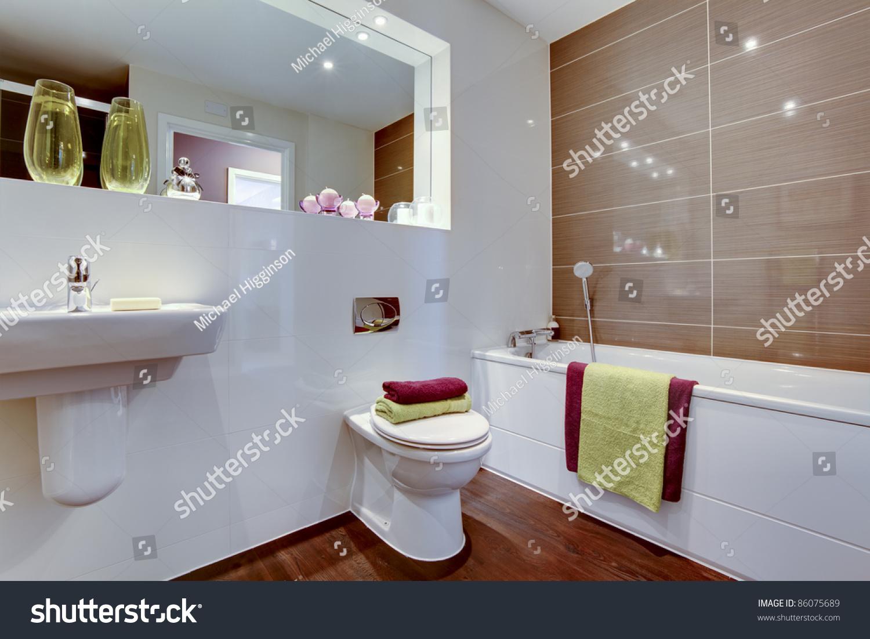 Avocado Bathroom Suite Coloured Bathroom Suite