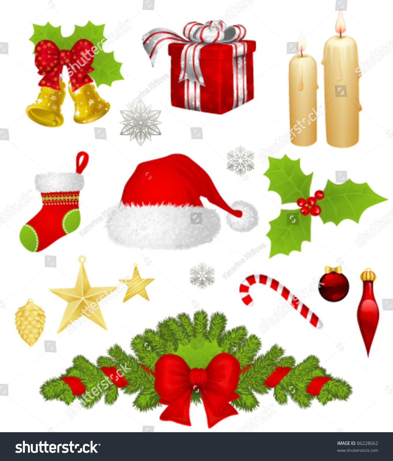 Online Image & Photo Editor  Shutterstock Editor. Wholesale Christmas Decorations Seattle. Homemade Christmas Decorations Household Items. Christmas Door Decorating Ideas For 2009. How To Make Christmas Reindeer Decorations. Photo Christmas Tree Decorations. Christmas Cake Decorations Wholesale Uk. Christmas Tree Decorations Amazon. Christmas Decorations Using Ornaments
