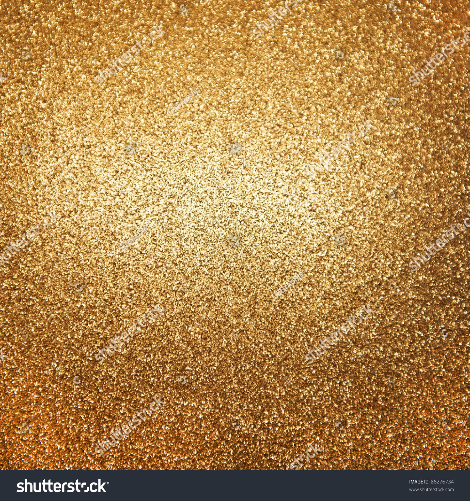 shiny golden lights stock - photo #5