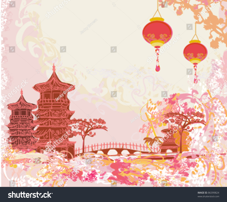 ... asian-lands...