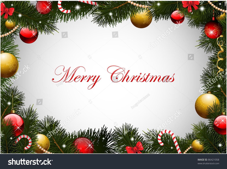 Christmas 5x7 Picture Frames christmas frame 5x7 kleo beachfix co ...
