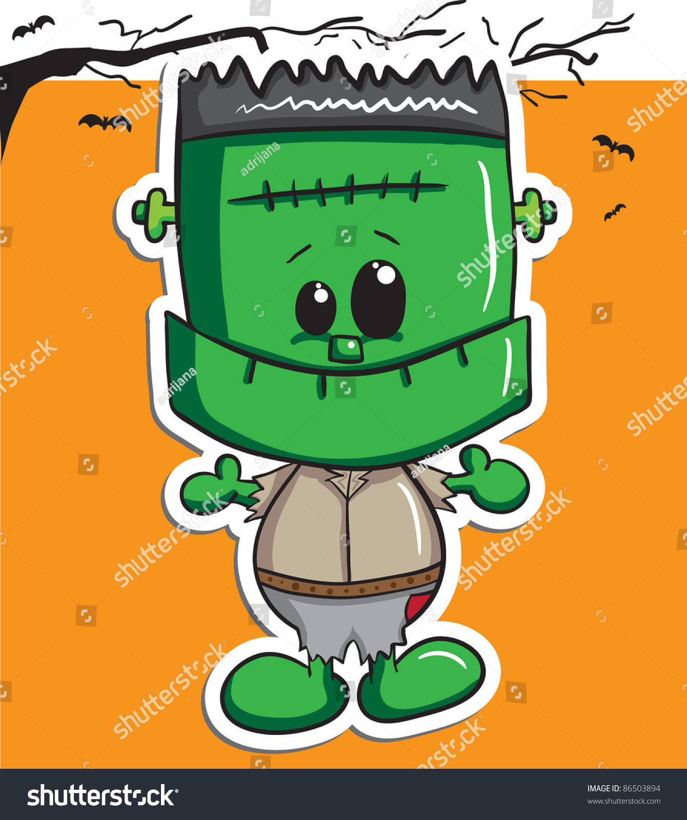 frankenstein protagonist and a Frankenstein lesson plans include storyboard activities to create a frankenstein summary, character analysis, and discuss frankenstein themes, the tragic hero & more.