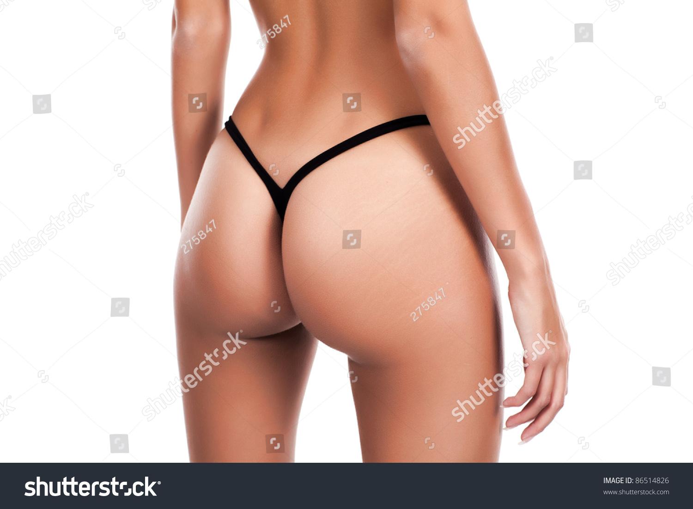 Woman Attracting Beautiful Women Make 96