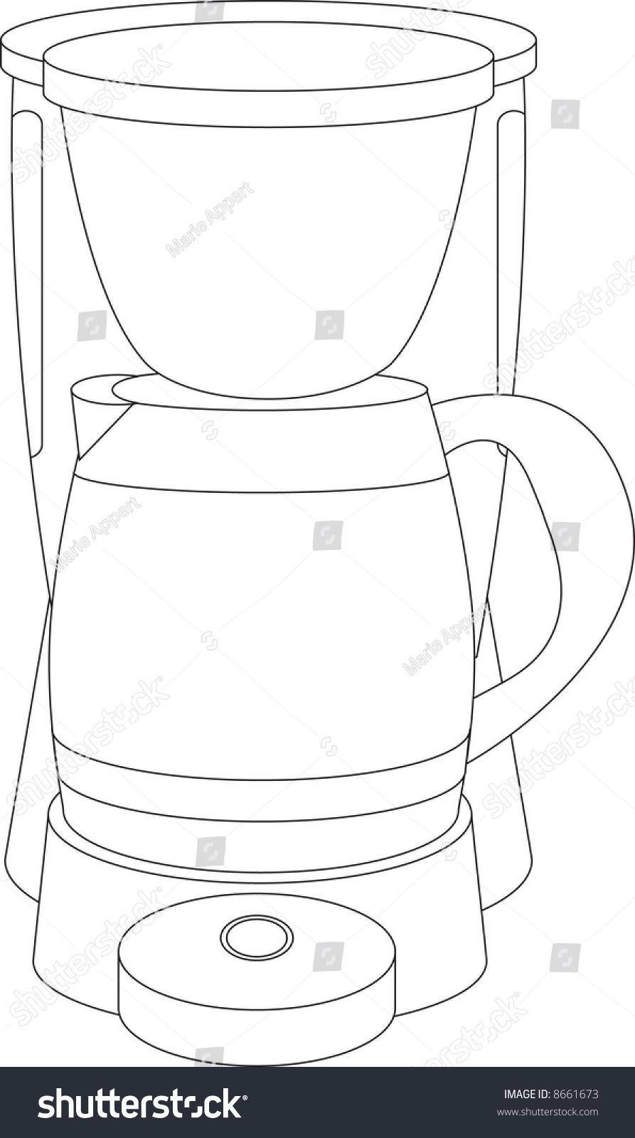 coffee maker wiring diagram coffee image wiring electrical drawing maker the wiring diagram on coffee maker wiring diagram
