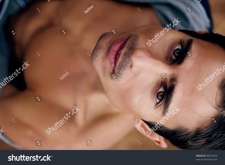 Мужчина рак сексуальный гороскоп 14 фотография