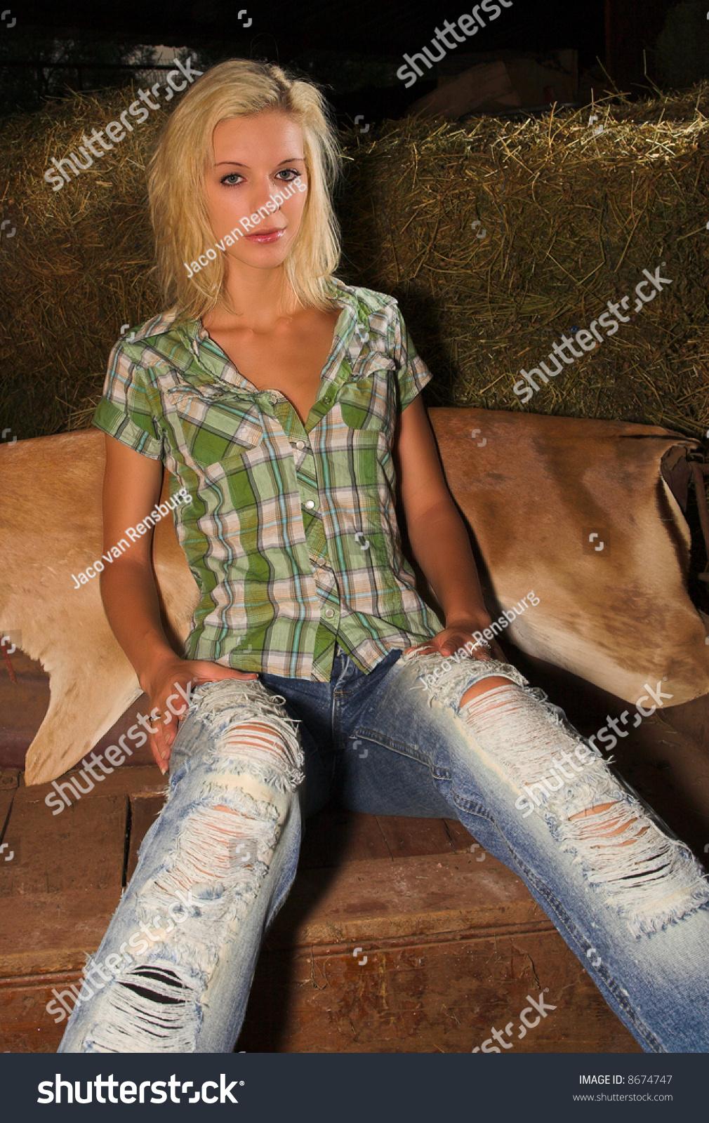 Girls young farm Sex Slaves