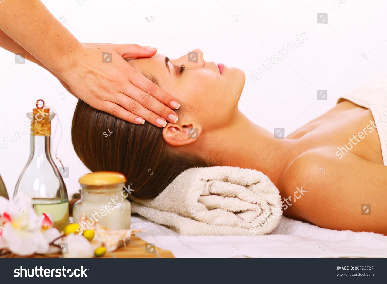 erotic massage matte masssage carlsbad