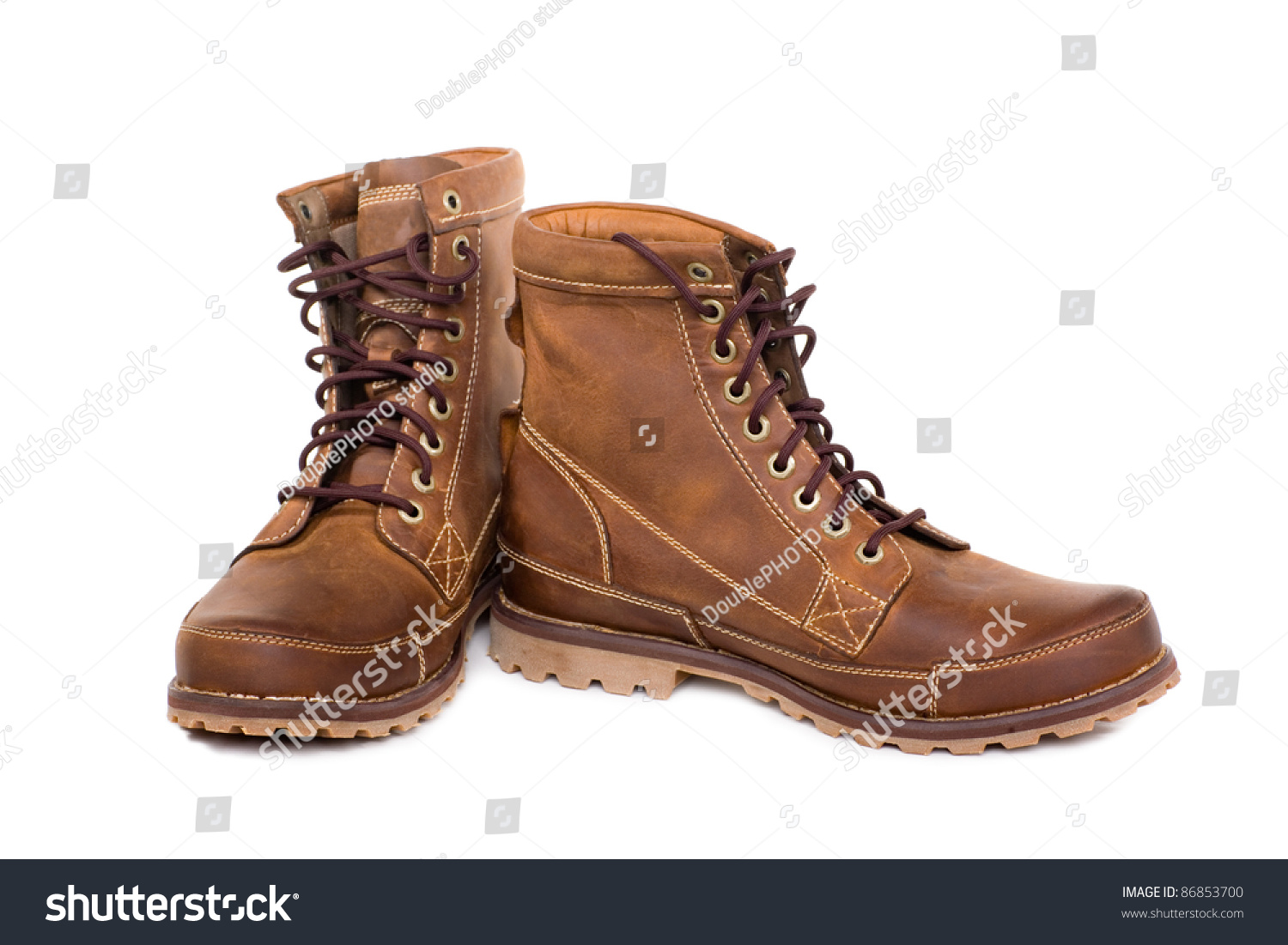 Buy Stylish mens winter boots pictures trends
