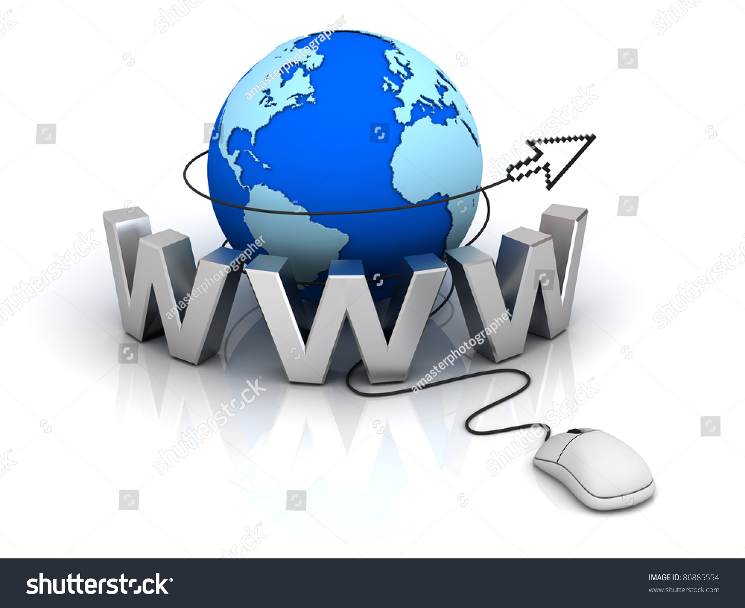 an analysis of privacy in the world wide web and the internet Start studying promo test 3 (chpts 8-11 one advantage associated with using the world wide web is the concept most internet users fear invasion of privacy.