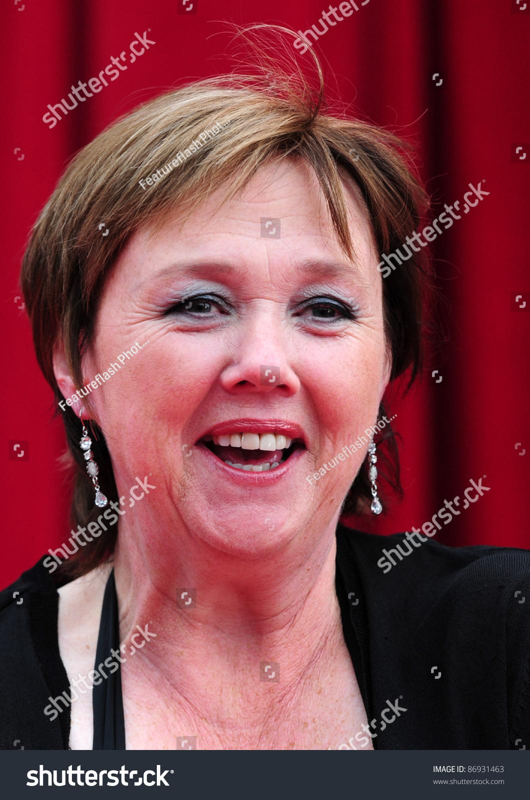 Kelli Goss,Bridget Hall USA 1998, 2001-2002 Adult video Louise Brealey,Isabel Granada (1976?017)