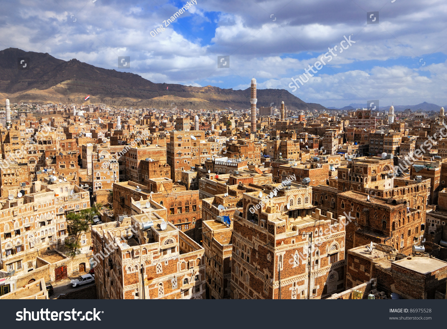 an overview of yemen Yemen: the forgotten war  in the face of multiple reports pointing to reckless conduct in yemen and the devastating impact of serious violations of international .