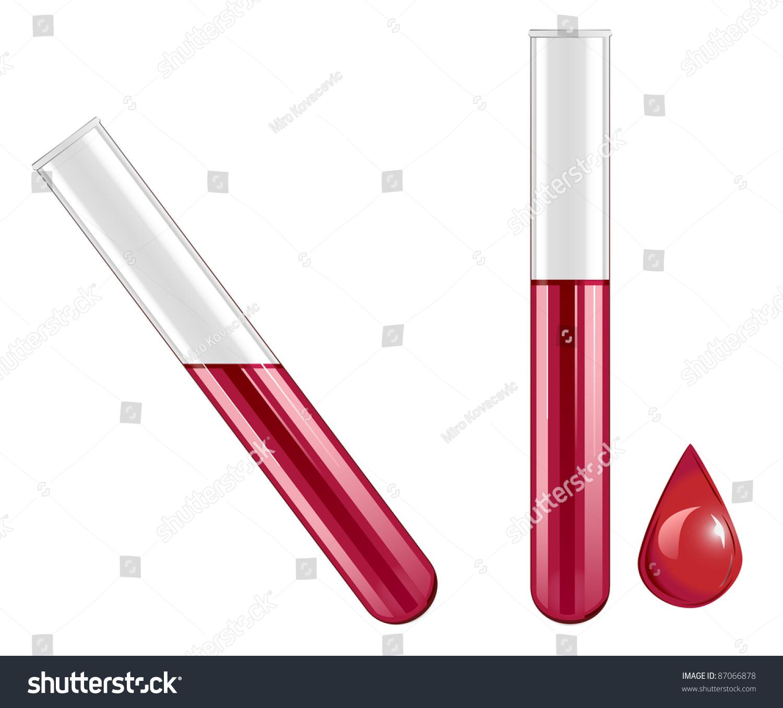 Сбор образцов крови на фильтровальную бумагу