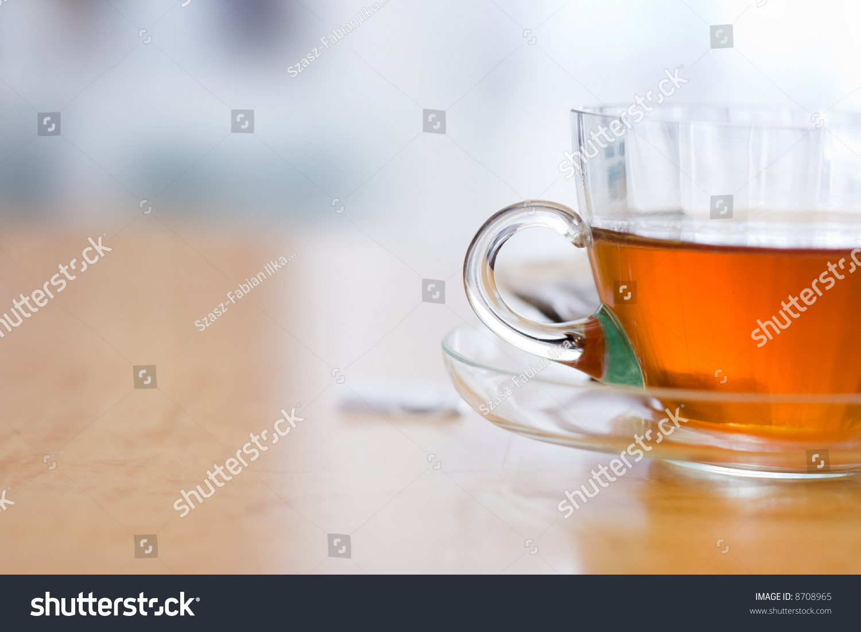 morning meditation tea table - photo #31