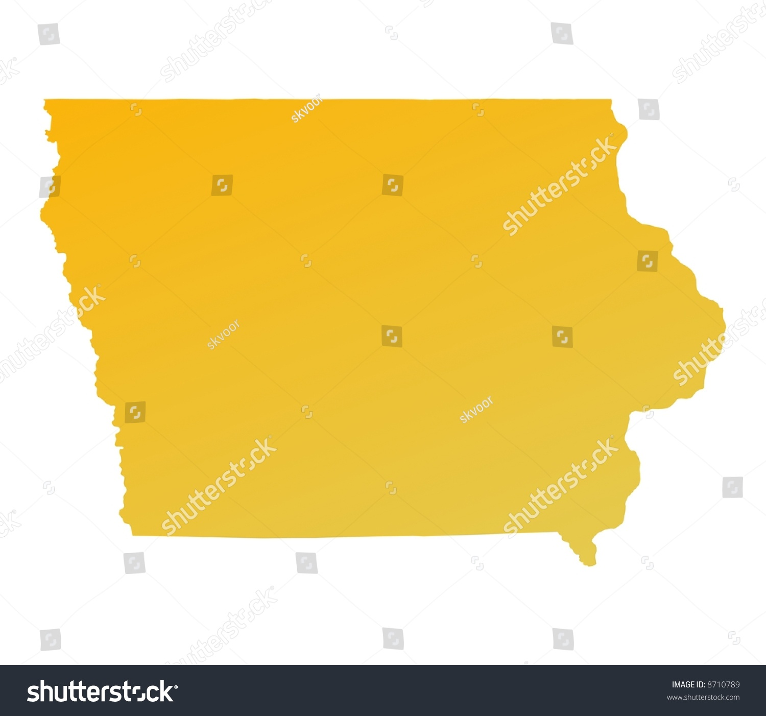 Des Moines Iowa Map Google Maps For Android Canyon Of The Ancients Map - Iowa in usa map