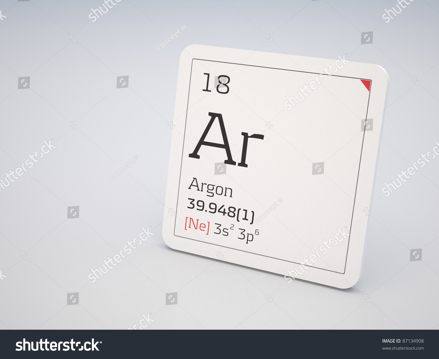 Periodic table element song choice image periodic table images the periodic table song slow image collections periodic table images the periodic table song slow image gamestrikefo Image collections