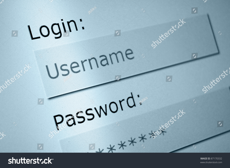 Shutterstock login password free : Reddit gone wild petite