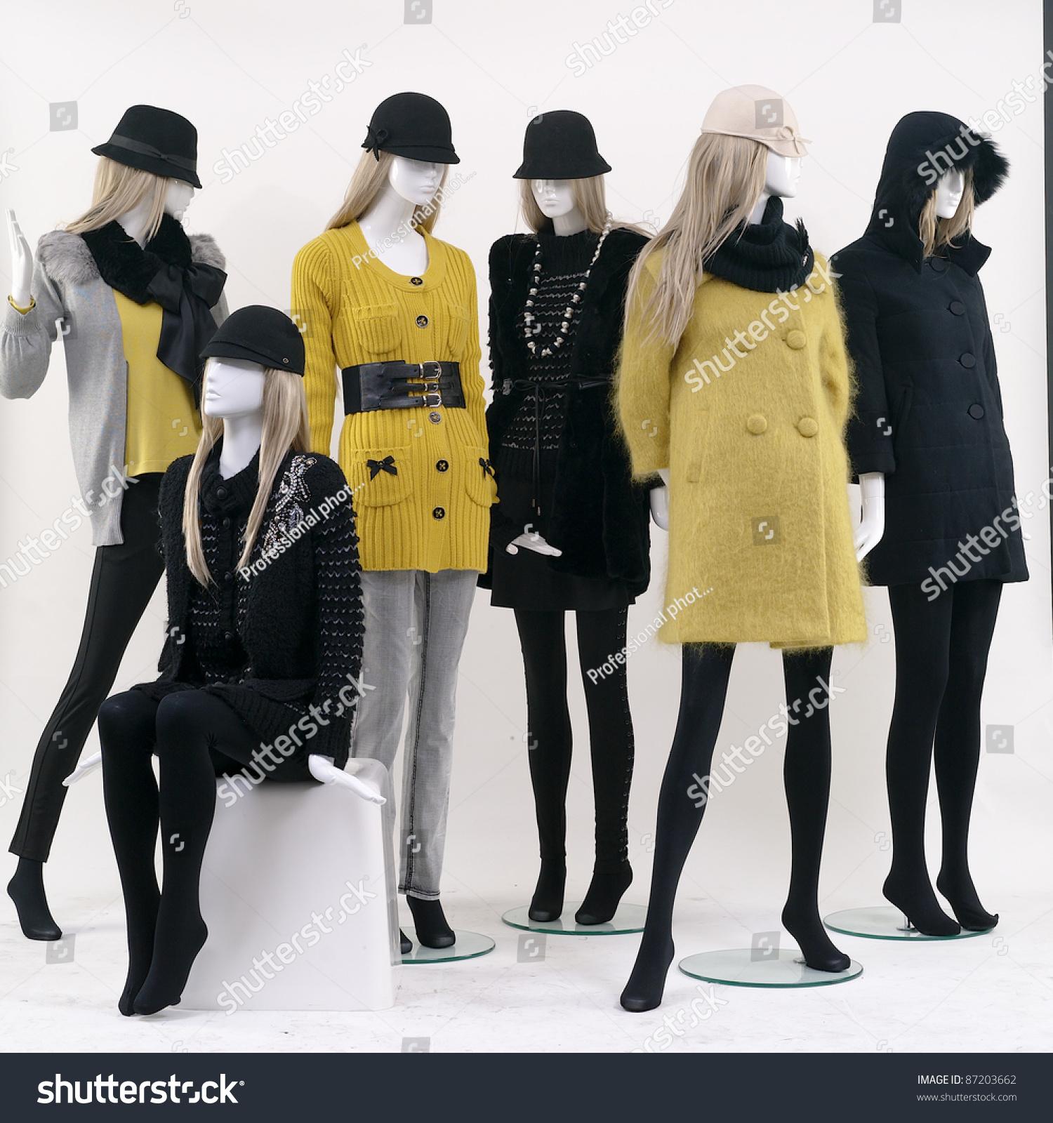 Модные Бренды Женской Одежды Доставка