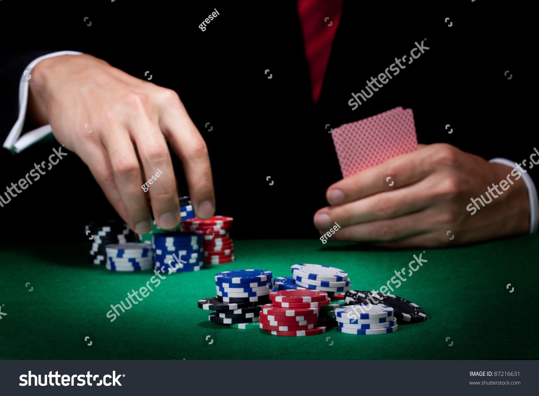 Casino monte gordo poker hotel casino saint vincent