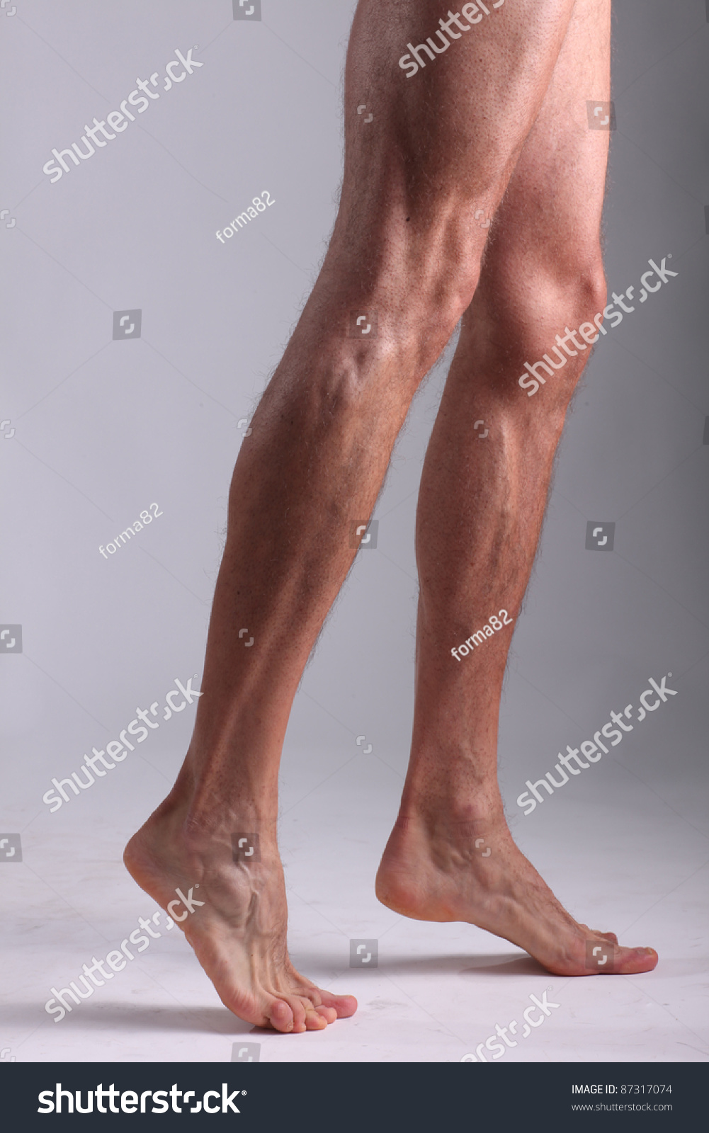 Related Keywords Amp Suggestions For Male Legs