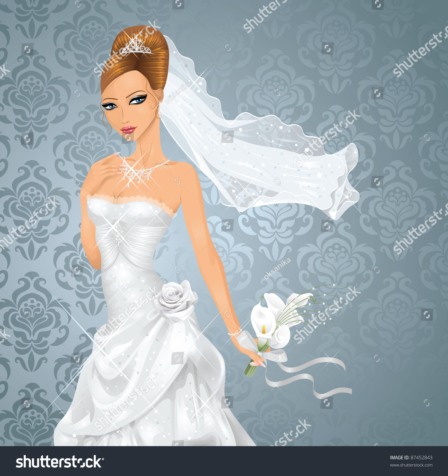 Or Its Affiliates Youtube Bride 78