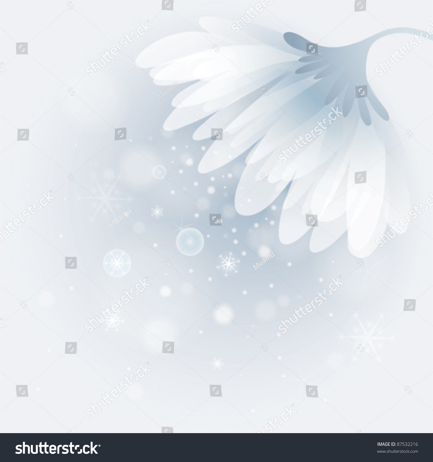 Snow Flakes Snow Flower Korean TV Drama PAL All Region With English sub Movie HD free download 720p