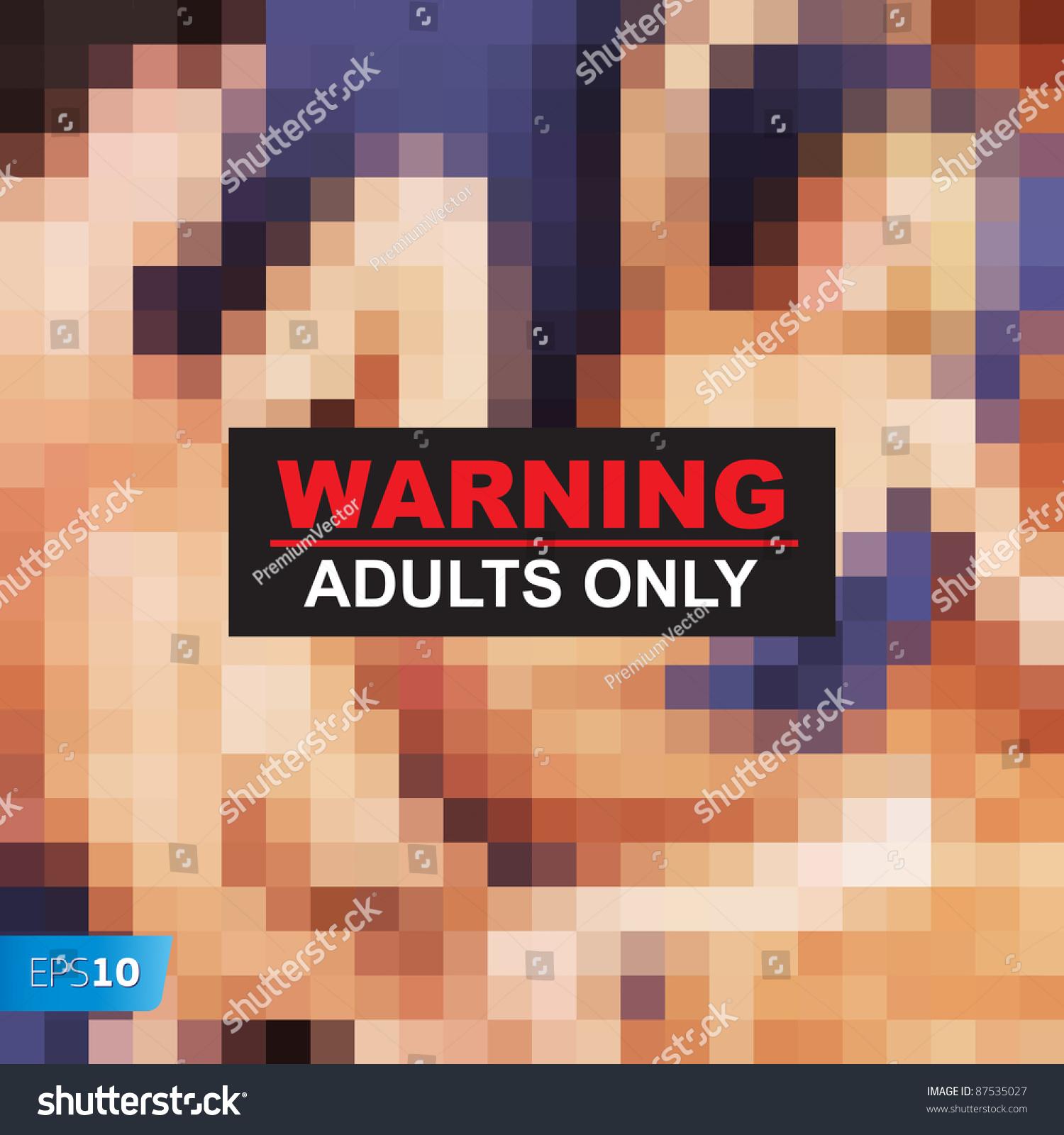 adult 18 споры видео