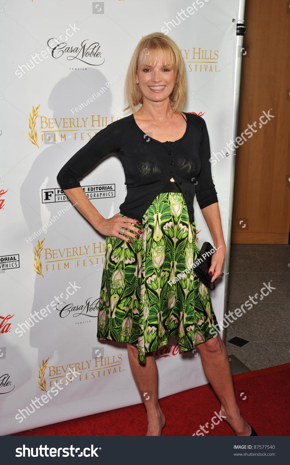 Peyton List (actress, born 1998),Jane Lapotaire (born 1944) Sex tube Hilda Braid,Chloe East