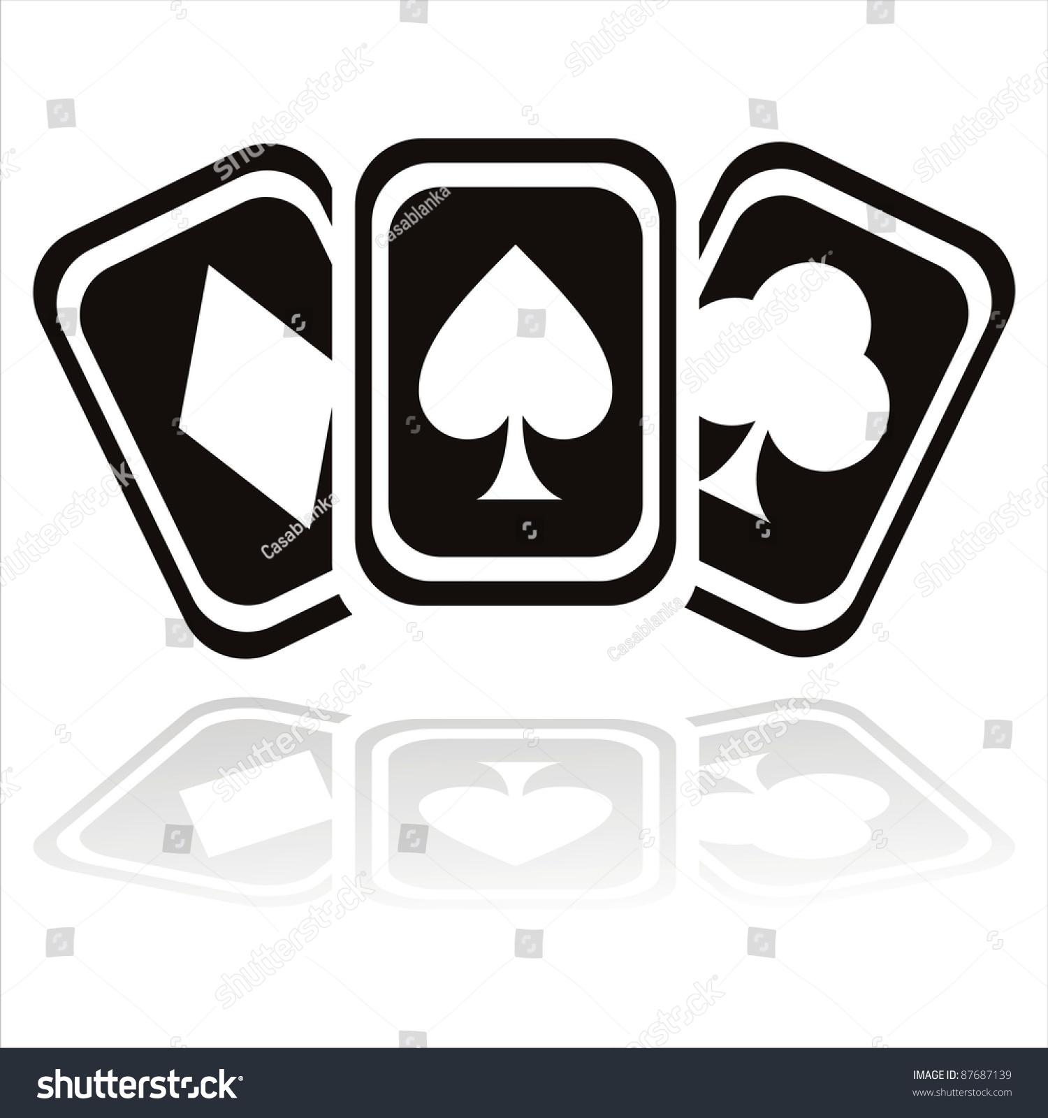 Казино мартингейл - казино красное черное белое