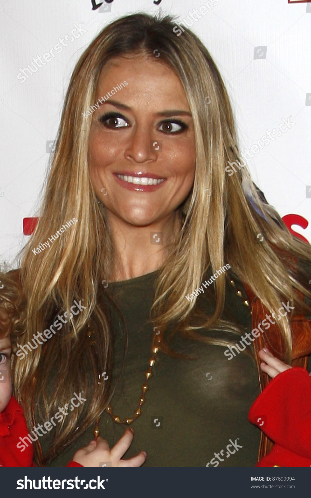 brooke mueller sons of anarchy
