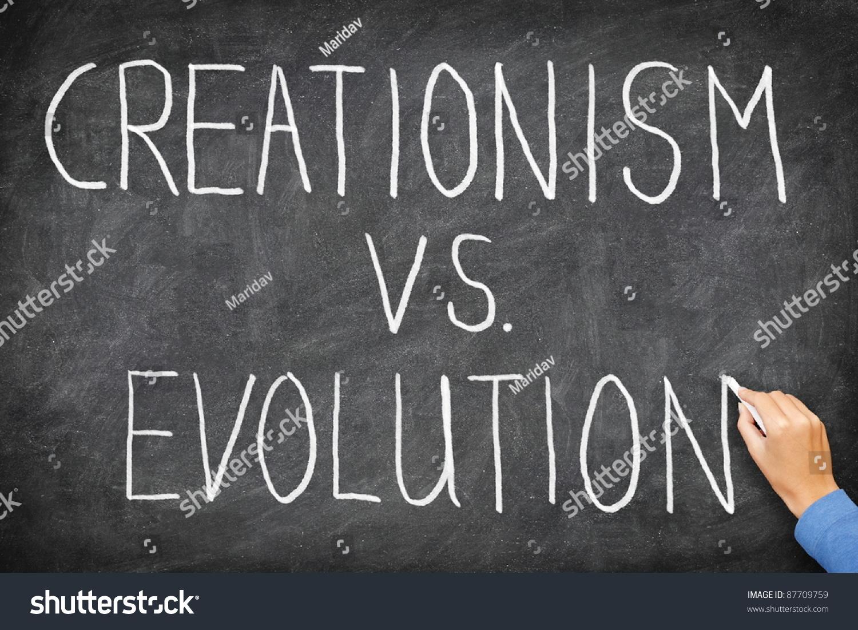 kitchen essays agnes jekyll top application letter ghostwriters thesis statement on creation vs evolution esl energiespeicherl sungen creation versus evolution essay home fc argumentative