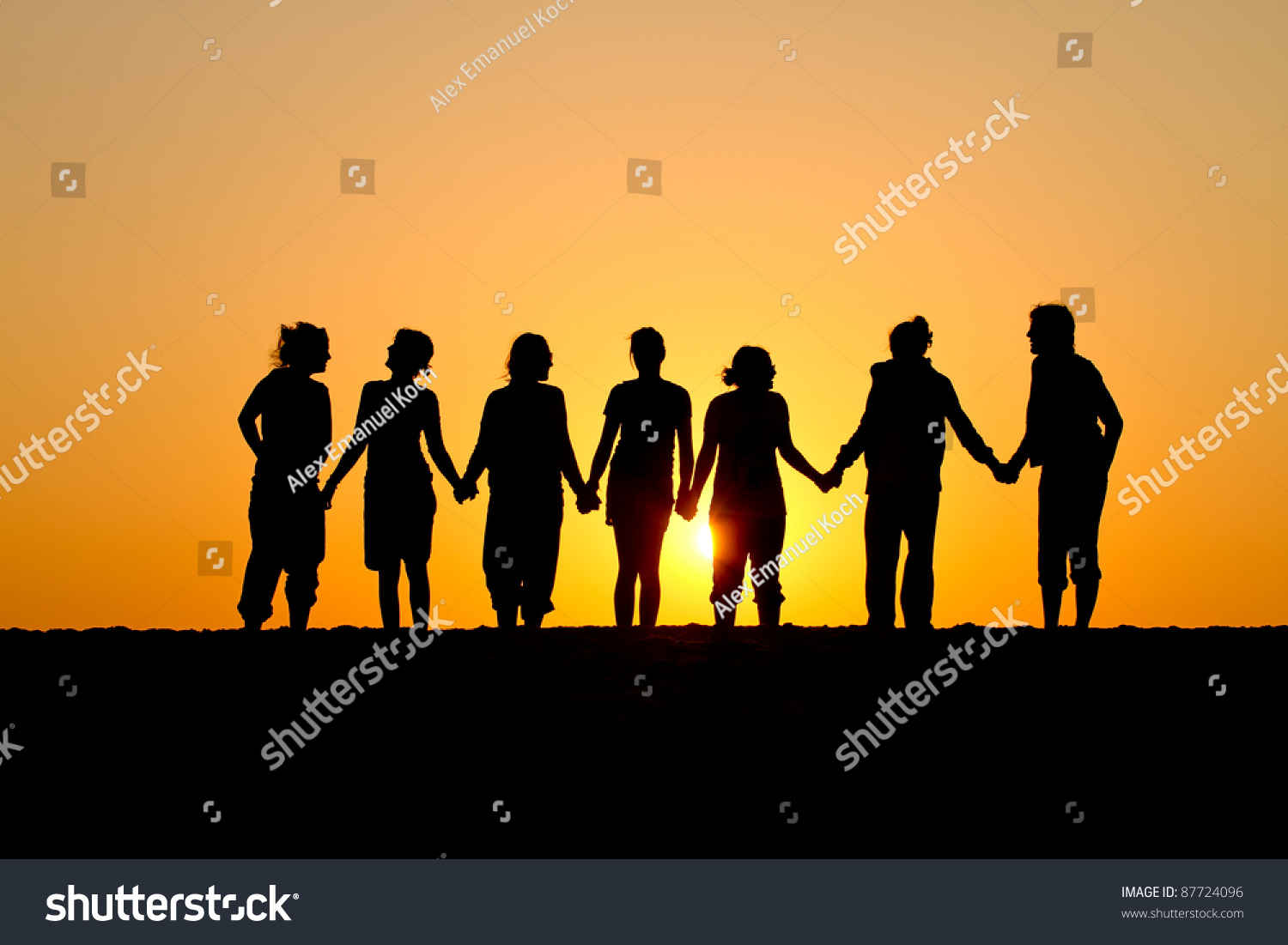 stars in the sky dating and friendship agency Find stars in the sky - dating & friendship agencies in seven sisters, n15 6rd - 118118com uk local directory find the business you are looking for in your city.