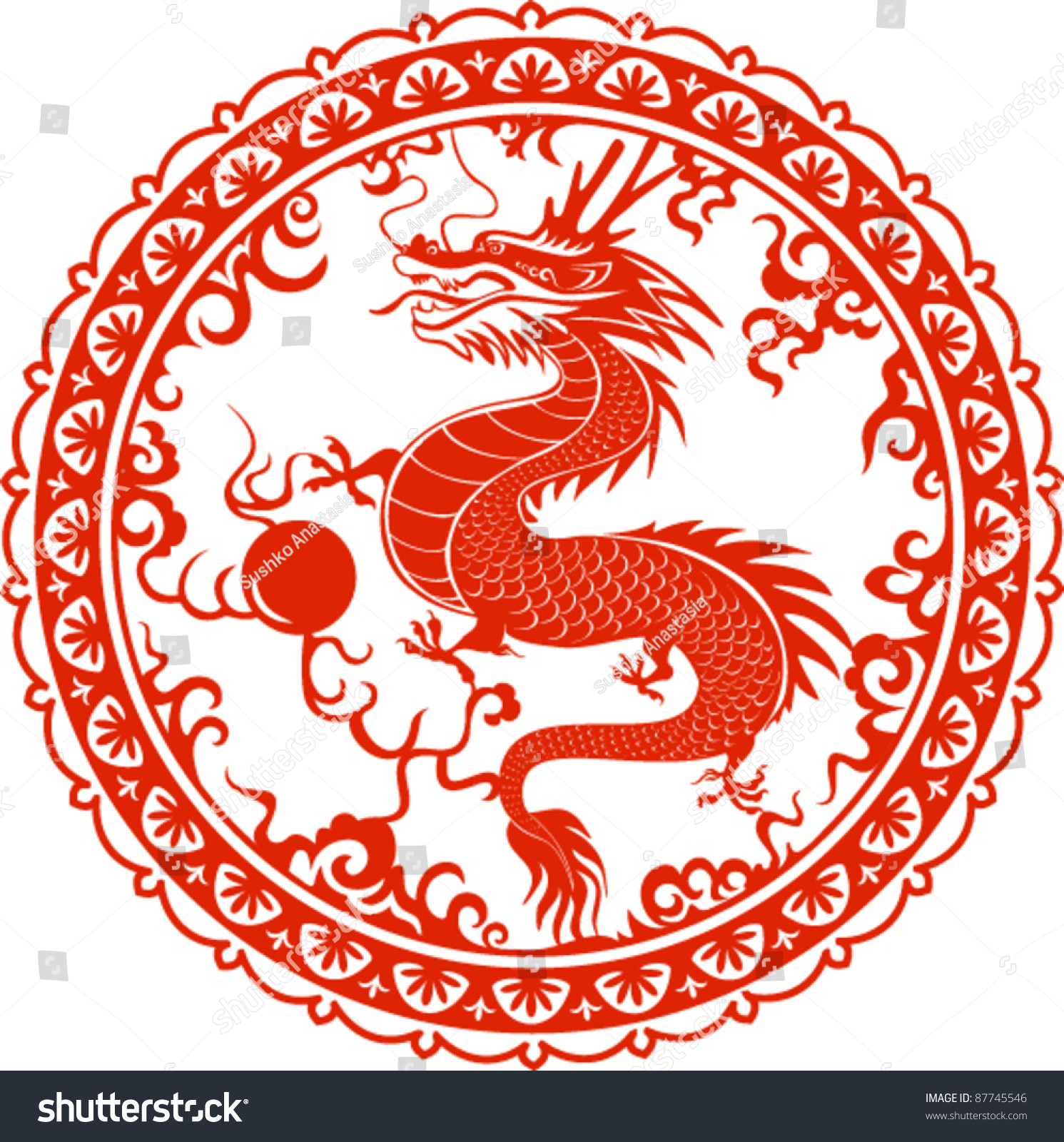 http://image.shutterstock.com/z/stock-vector-dragon-year-chinese-zodiac-87745546.jpg