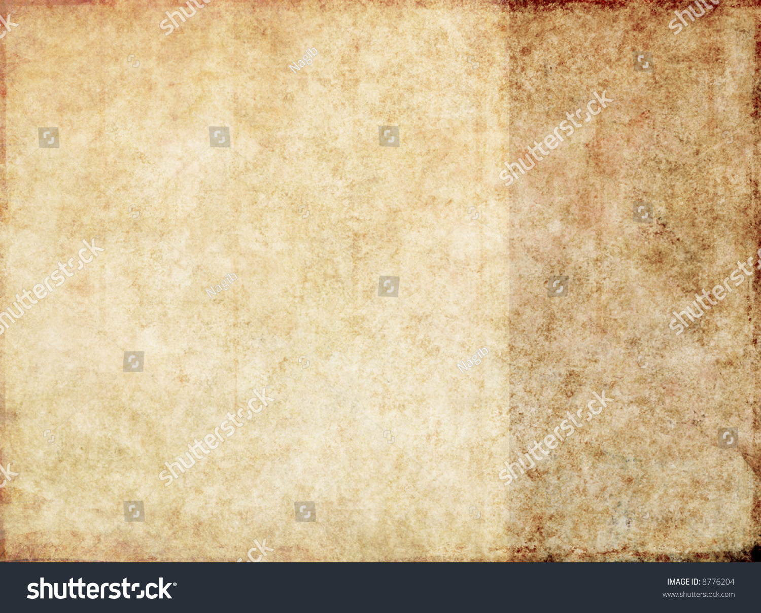 Abstract Brown Background Image Interesting Texture Stock ... - photo#2