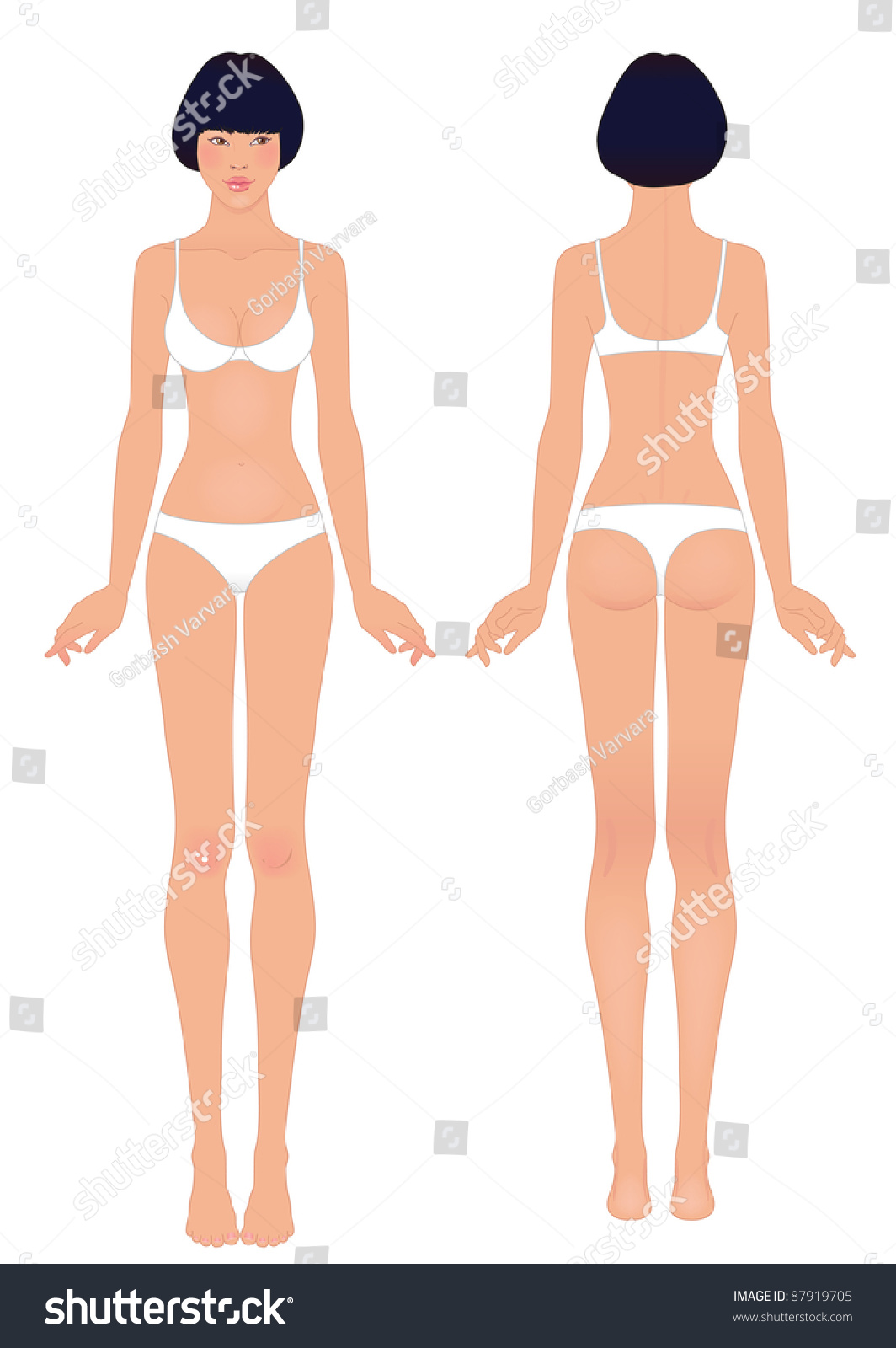 essays on womens body image Media influence of body image - custom sociology essay sample buy creative sociology writing essays and papers at writingleader for cheap and fair price.