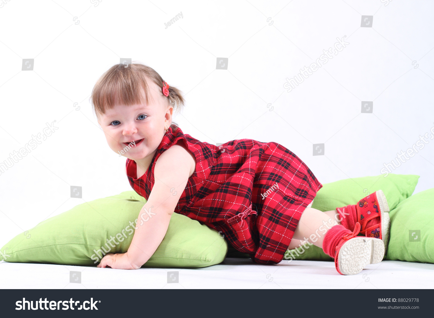 Download image 18 month old baby girl pc android iphone and ipad