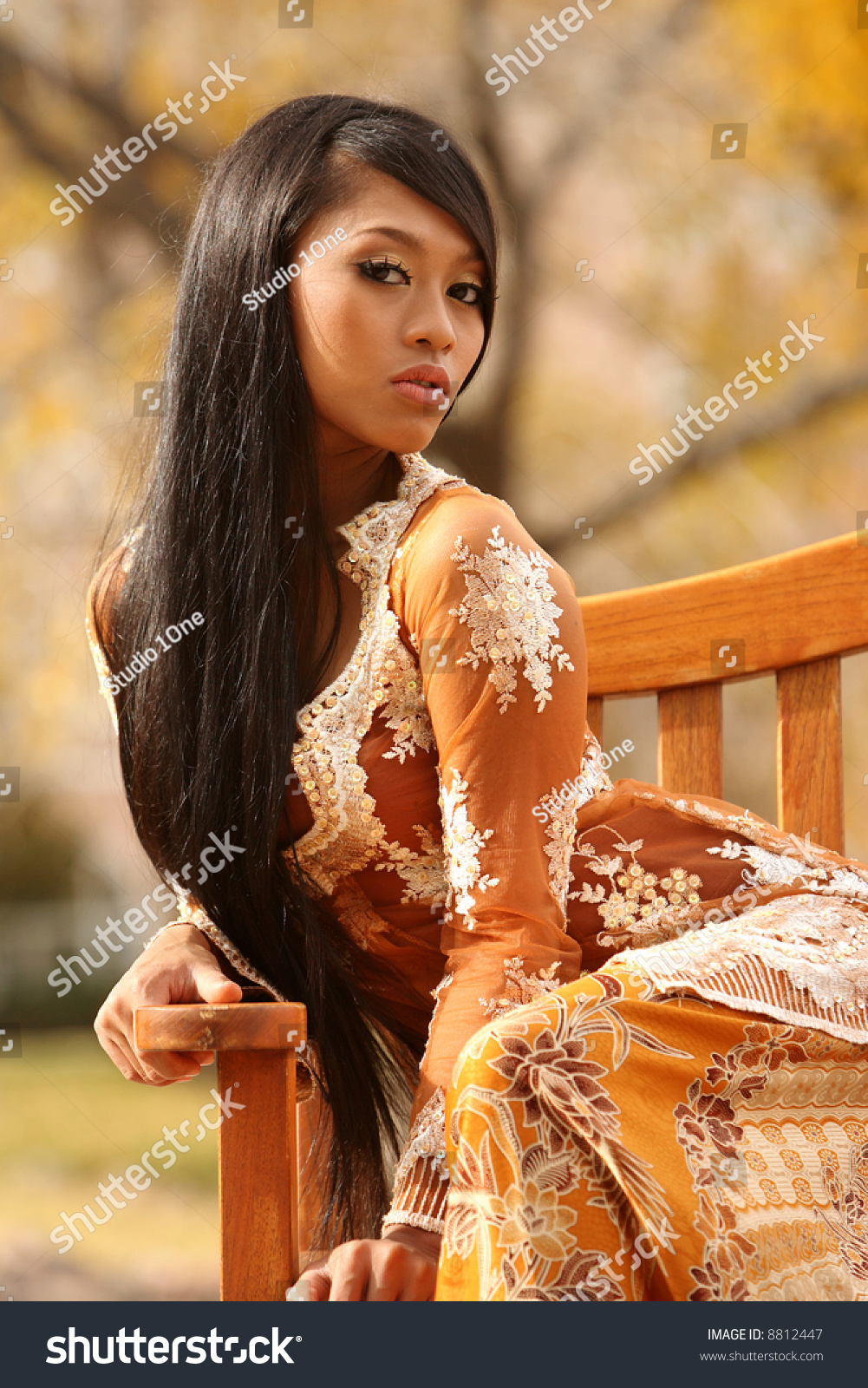 indonesian chinese girl dating What are the pros and cons of dating a chinese girl what are the pros and cons of dating a girl who remember that if you're dating a chinese girl in a non.