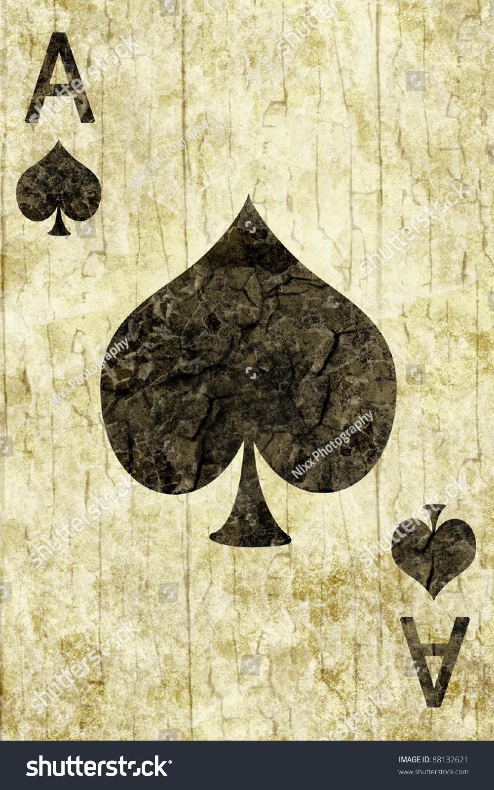 Ace of spades i suck toes ft goddess grazi blu gem cierarogers dazzledfeet - 2 7