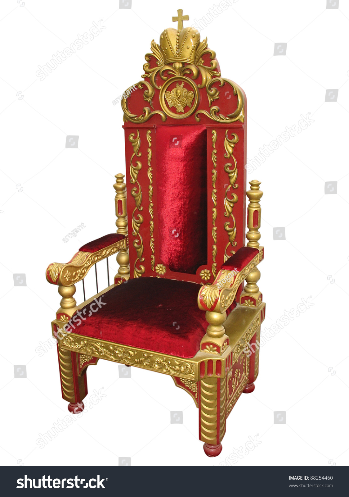 And queen chairs on pinterest throne chair king chair and chairs - Black Royal Throne Chair Www Galleryhip Com The