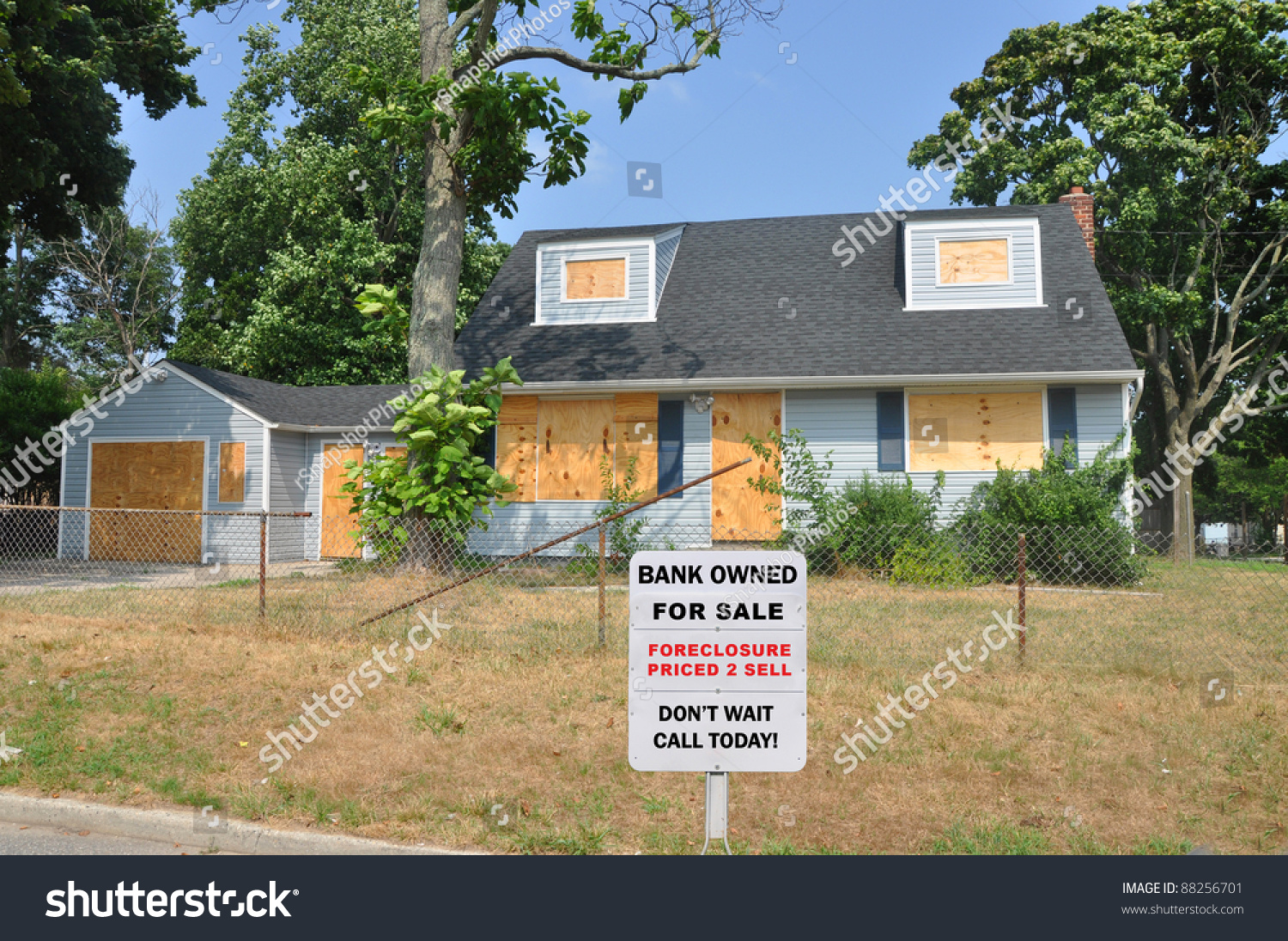 cape cod foreclosures bank owned