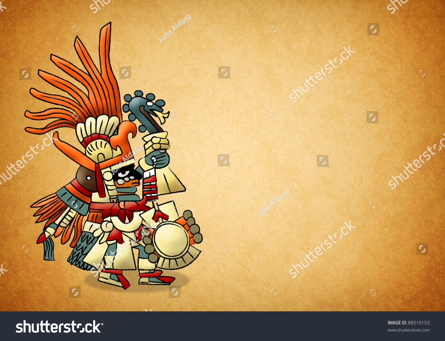 the aztec account of the conquest of mexico essay Open document below is an essay on the spanish and aztec accounts of the conquest of mexico from anti essays, your source for research papers, essays, and term.