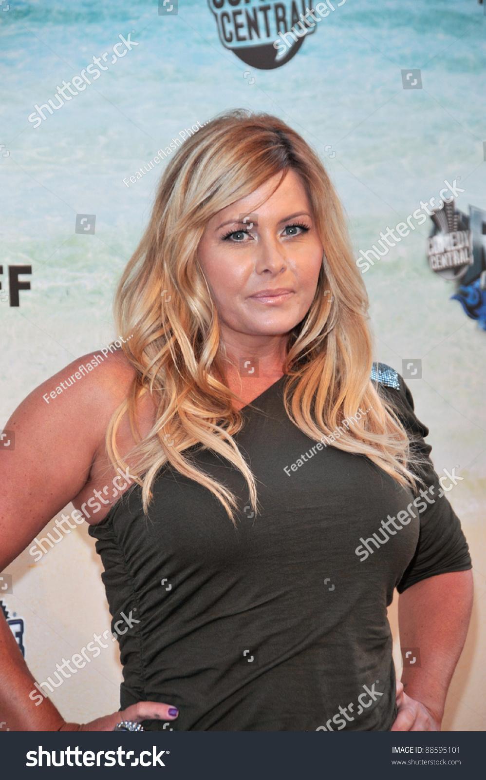 Celebrity Nicole Eggert nude (18 photo), Ass, Hot, Twitter, cameltoe 2019