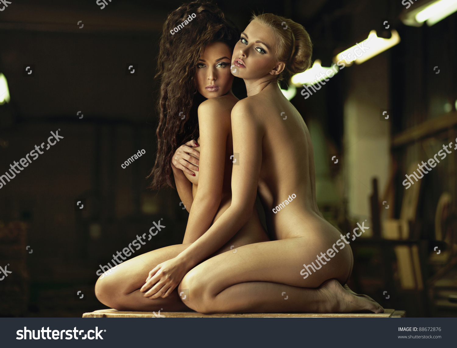 erotic girl sleepovers