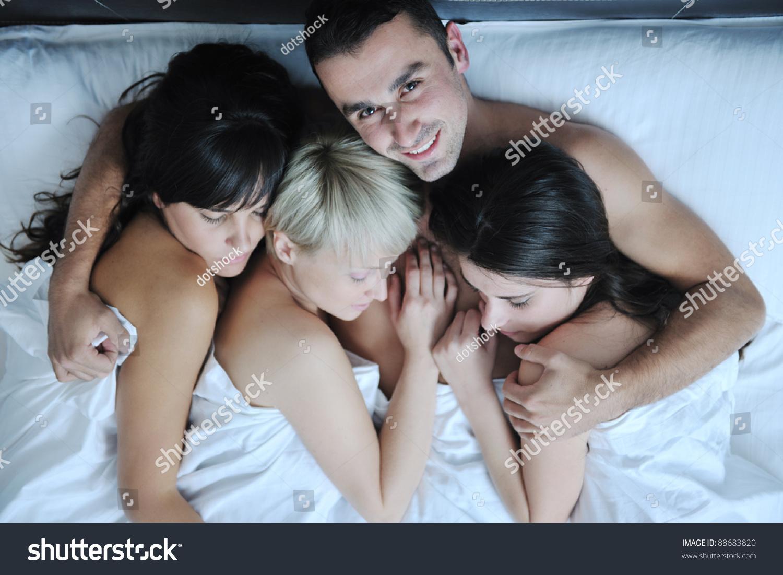 finland sex videos karvaiset pillut