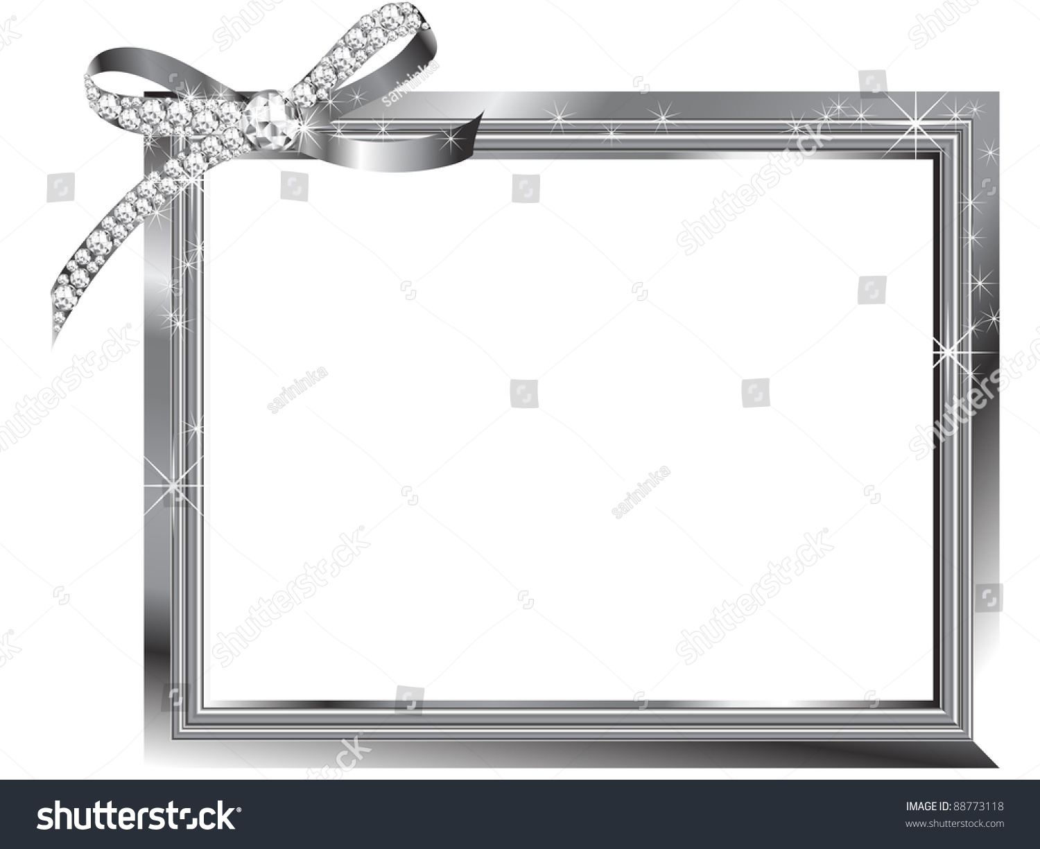 262178034292 likewise 136233957449914055 in addition Stock Vector Silver Frame With Diamond Ribbon also Croissant Transparent   Clip Art Image additionally Pearl Transparent Heart Frame with Roses. on art deco heart clip