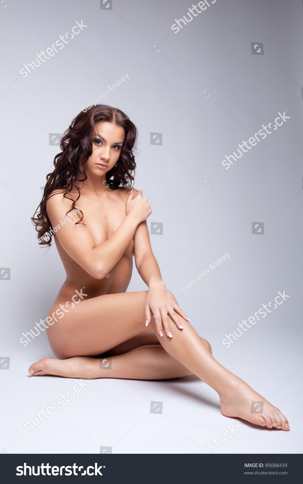 wwe divas naked wrestling