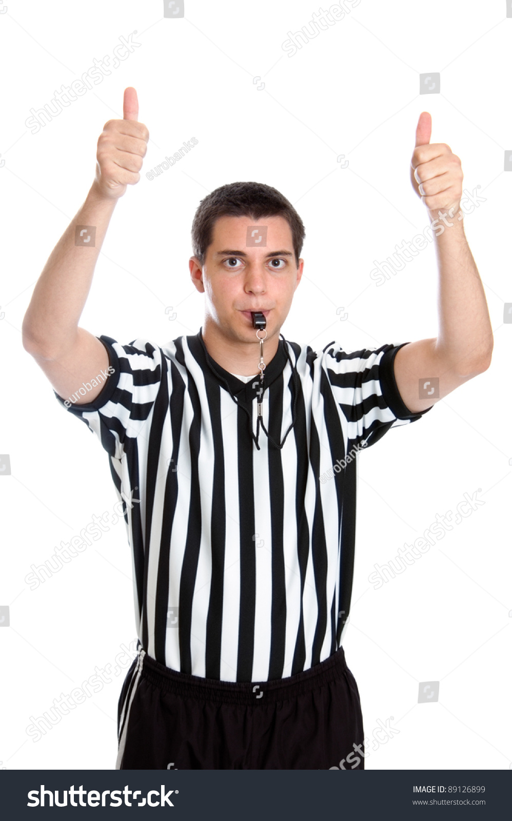 how to become a certified referee basketball