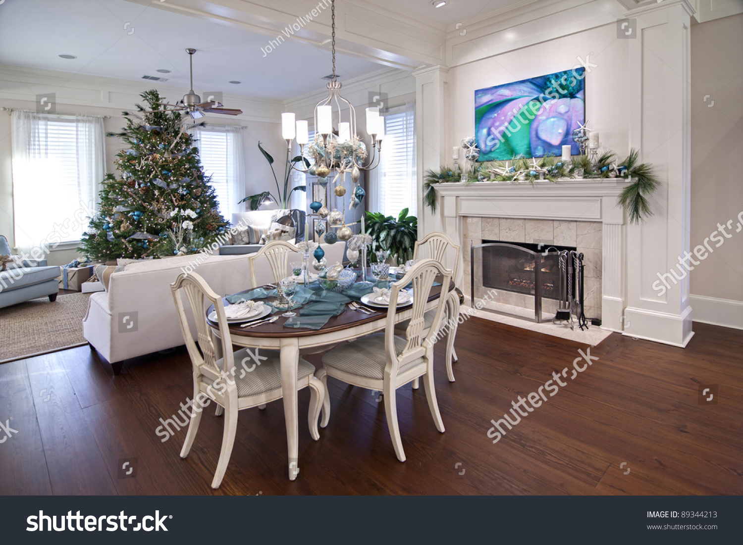 100 luxury home interior design photo gallery best 25 luxury home designs ideas on - Luxury homes decorated for christmas model ...