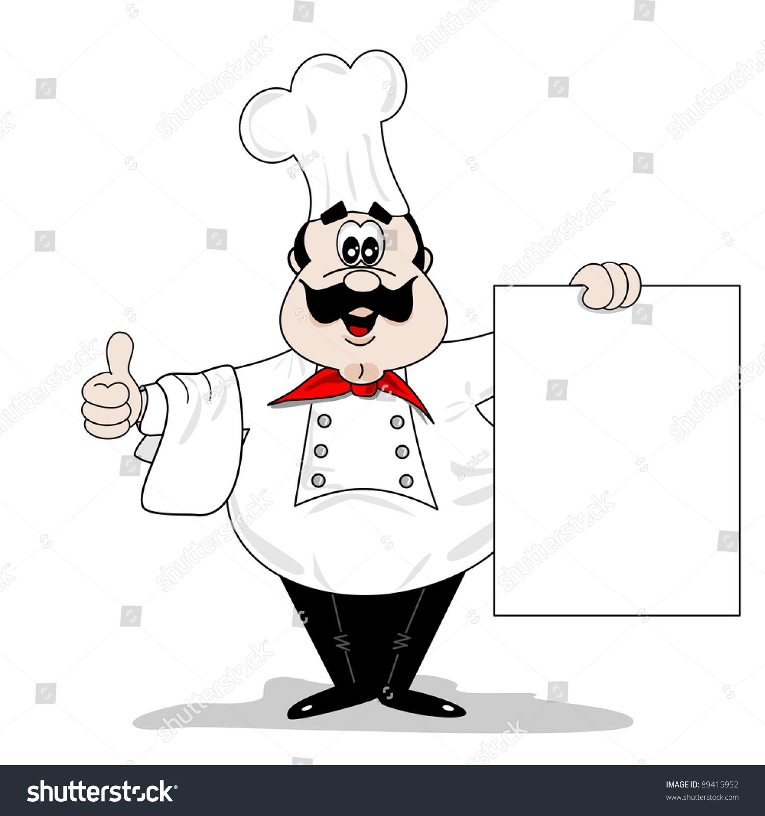 Kitchen chefs clipart clipartfest cartoon restaurant kitchen - Cartoon