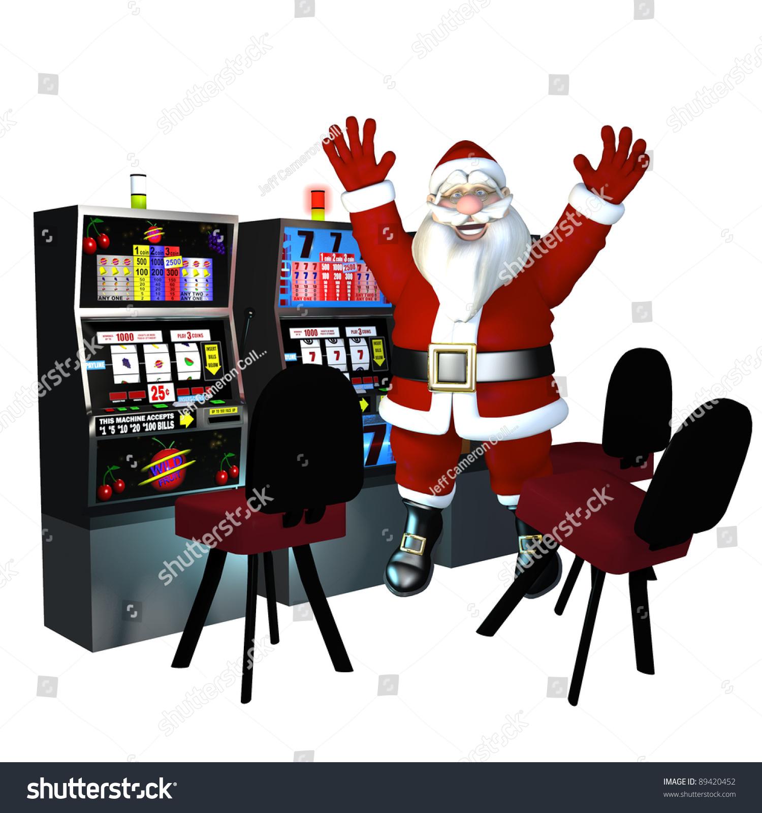 Platinum play casino review blackjack online